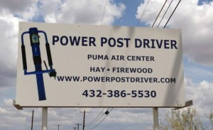 Power Post Driver, LLC