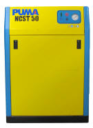 Puma Industrial Air Compressor - NCST50