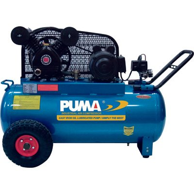 Puma Portable Air Compressor - PK5020H