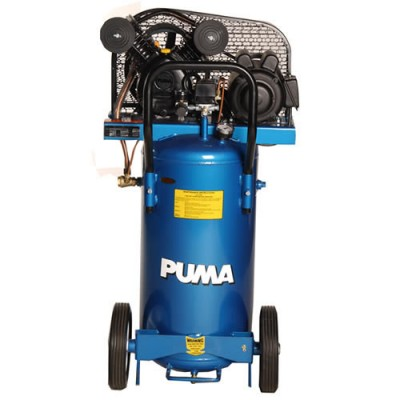 Puma Portable Air Compressor - PK5020VM