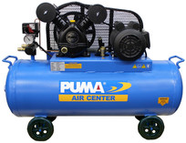 Puma Portable Air Compressor - PK5025